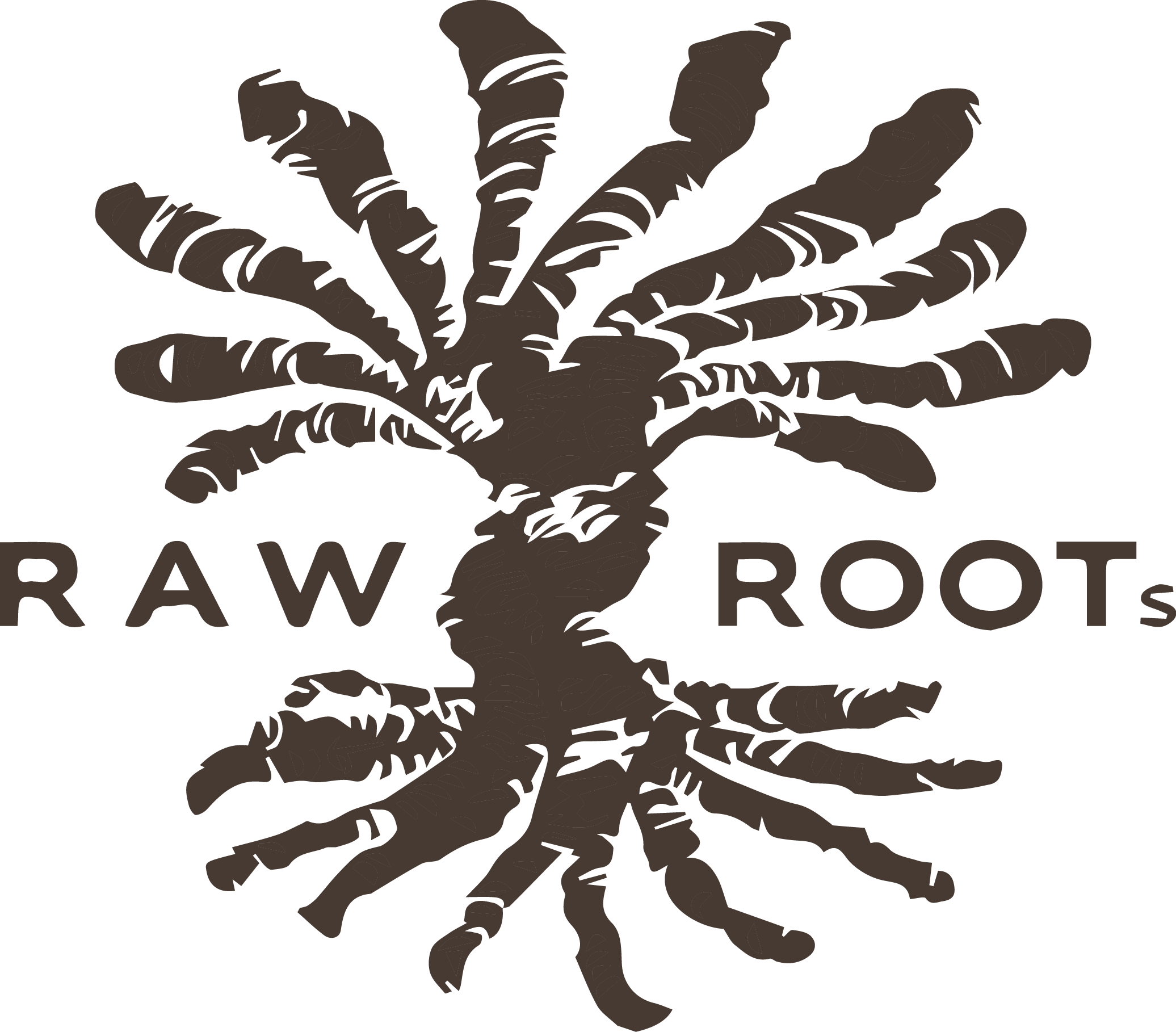 RAW ROOTs