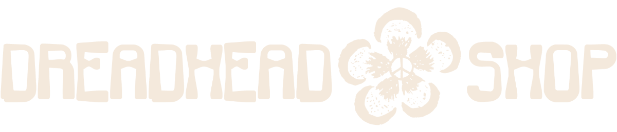 Dreadheadshop